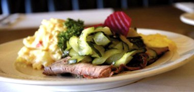The Red Viking Restaurant Solvang CA, restaurant Breakfast Lunch Dinner